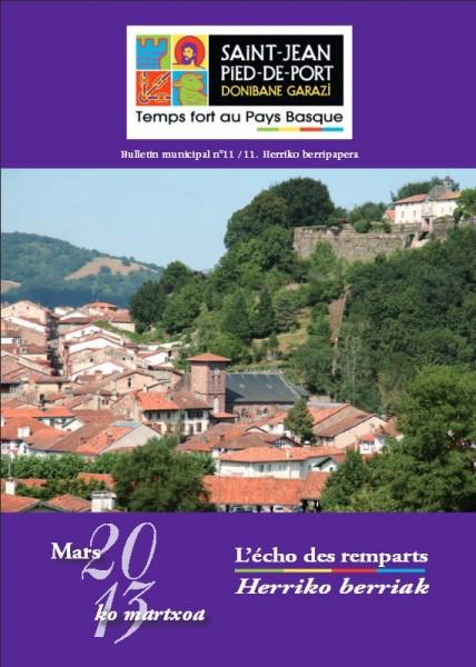 bulletin-municipal-11-mars2013