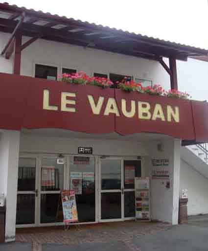 cinema-vauban