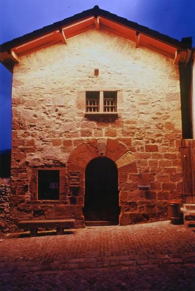 facade-prison-eveques