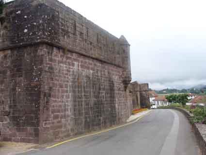 muraille-medievale