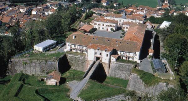 vue-aerienne-citadelle