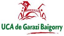 Logo_UCA_Garazi