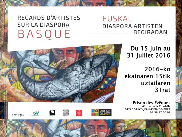 Affiche-Musée-Basque-BIG