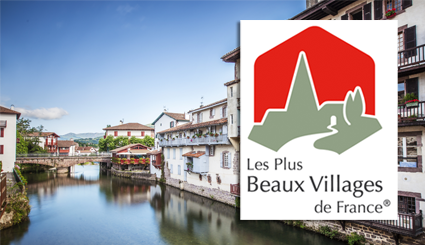 sjpdp-plus-beau-village-france