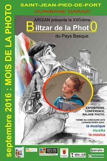 affiche Biltzar 2016 - Copie