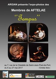 affiche_tempus_aftelae_2017 - Copie
